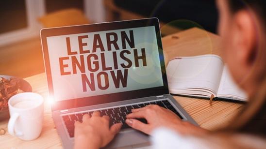 Kompletan online standardni viši grupni kurs engleskog jezika, nivo B2!