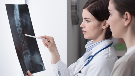 Savremena RTG dijagnostika regije po izboru u Poliklinici St Medicina!