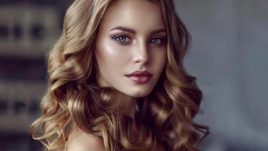 Klasičan higijenski tretman lica u trajanju od 90 minuta!