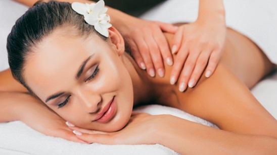Medicinska masaža u trajanju od 45 minuta!