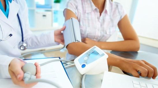 Sistematski pregled za žene u poliklinici Gracia medika!