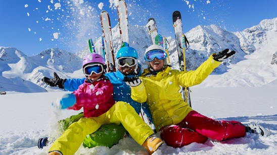 Bansko: Skijanje na Sretenje, već od 890 din i od 115€, 3 noćenja i prevoz!