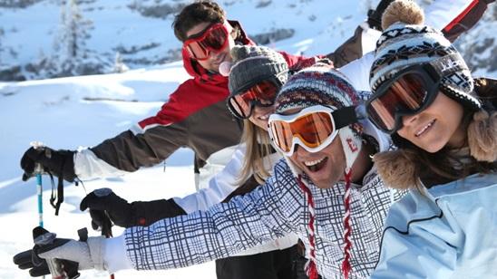 Zimovanje u Banskom za dvoje u toku cele sezone po ceni već od 29.645 din!