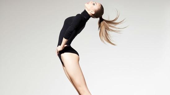 4D HiFU Body tretman (Visoko intenzivni fokusirani ultrazvuk) za oblikovanje tela!