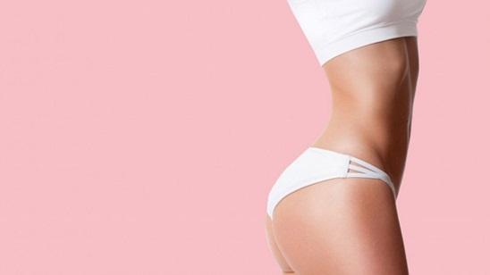 3D HiFU Body tretman (Visoko intenzivni fokusirani ultrazvuk) za oblikovanje tela!