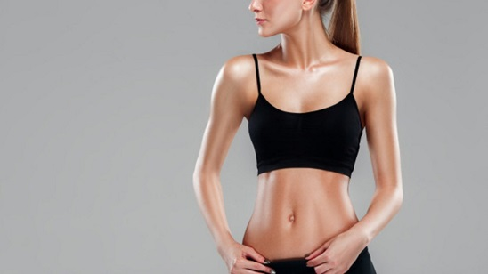 HiFU Body tretman (Visoko intenzivni fokusirani ultrazvuk) za oblikovanje tela!