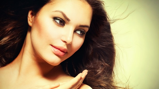Anti age tretman lica i ultrazvučna špatula!
