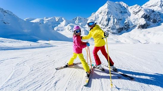 Kronplatz, hotel Friedemann: 3 dana skijanja za dvoje od 17.465 din!